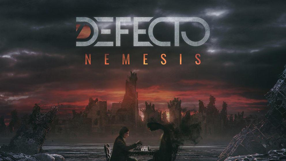 Defecto NEMESIS