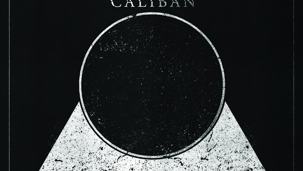 Caliban ELEMENTS