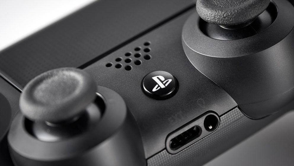 Die Gerüchte zur PlayStation 5 verdichten sich