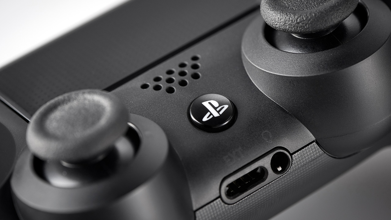 Playstation 5 infos und ger chte zur n chsten sony konsole - Nouvelle console de jeux ...