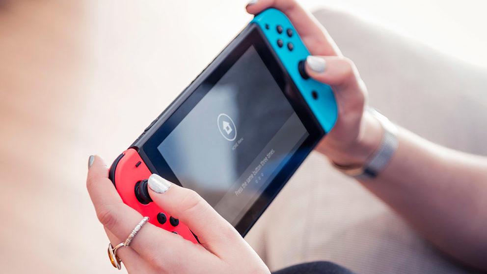 Nintendo Switch: Ab September 2018 werden die Online-Funktionen kostenpflichtig