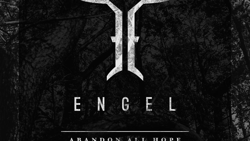 Engel ABANDON ALL HOPE