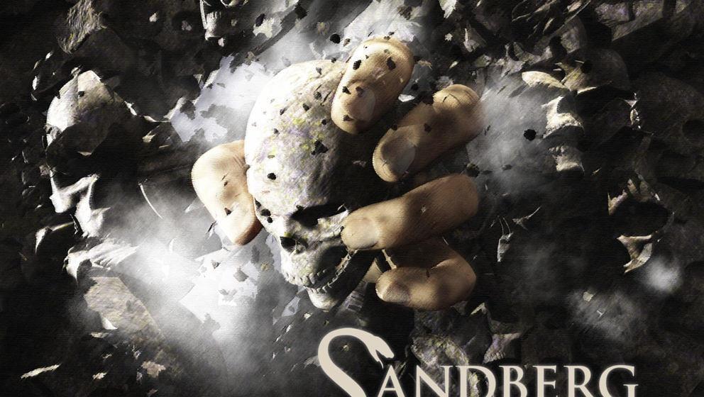 Sandberg MONSTER