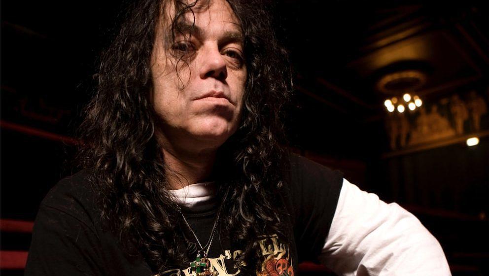 Ralph Santolla