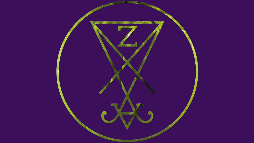 Zeal & Ardor STRANGER FRUIT