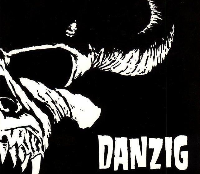 Danzig – DANZIG