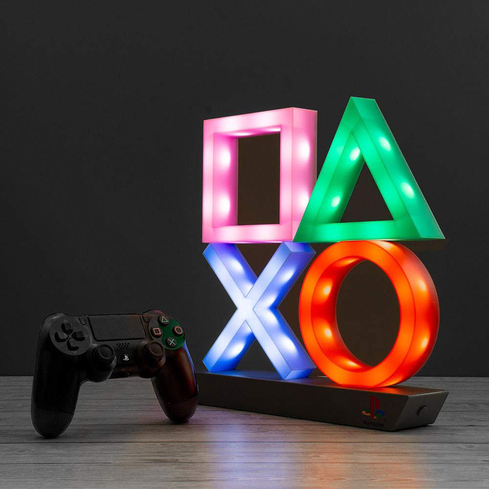 PlayStation-Lampe (XL)