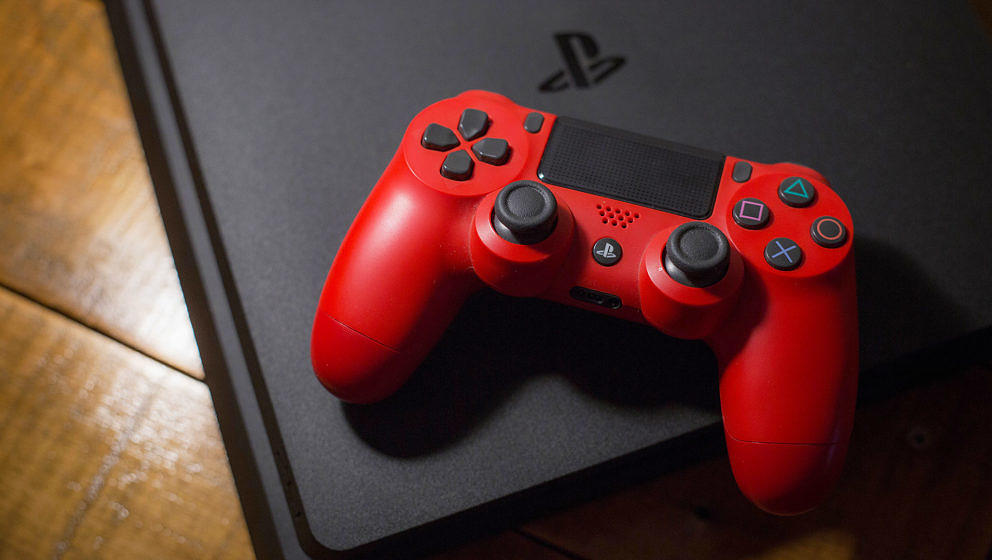 Wir stellen euch unverzichtbares PS4-Zubehör vor