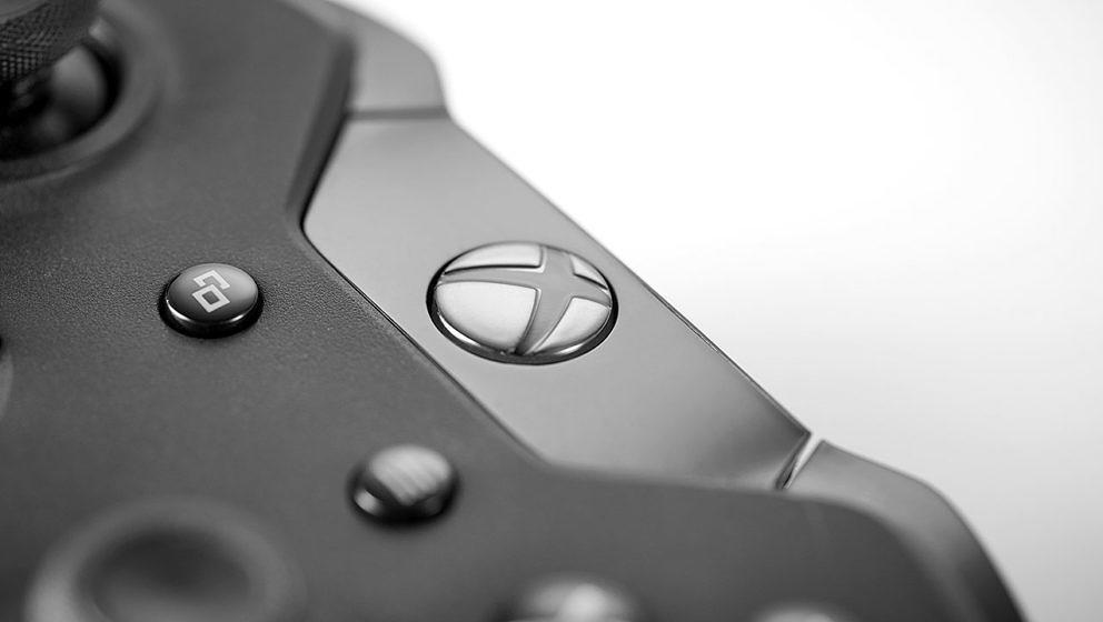 Wir stellen euch Zubehör für eure Xbox One vor