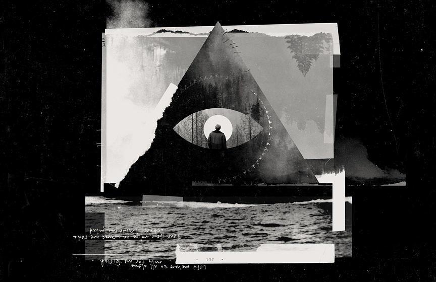 AdM 9/18: Alice In Chains RAINIER FOG: 'Dieser Erfolg zeigt einmal mehr, dass Songs speziell dann am eindringlichsten, intens