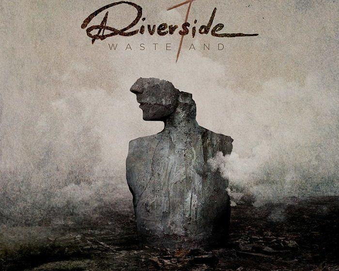 Riverside WASTELAND
