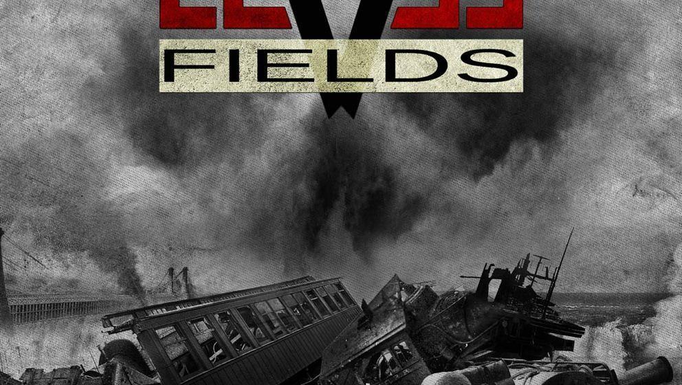 Level Fields 1104