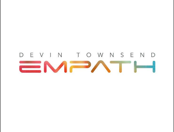 3. Devin Townsend EMPATH