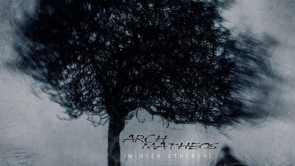 7. Arch/Matheos WINTER ETHEREAL