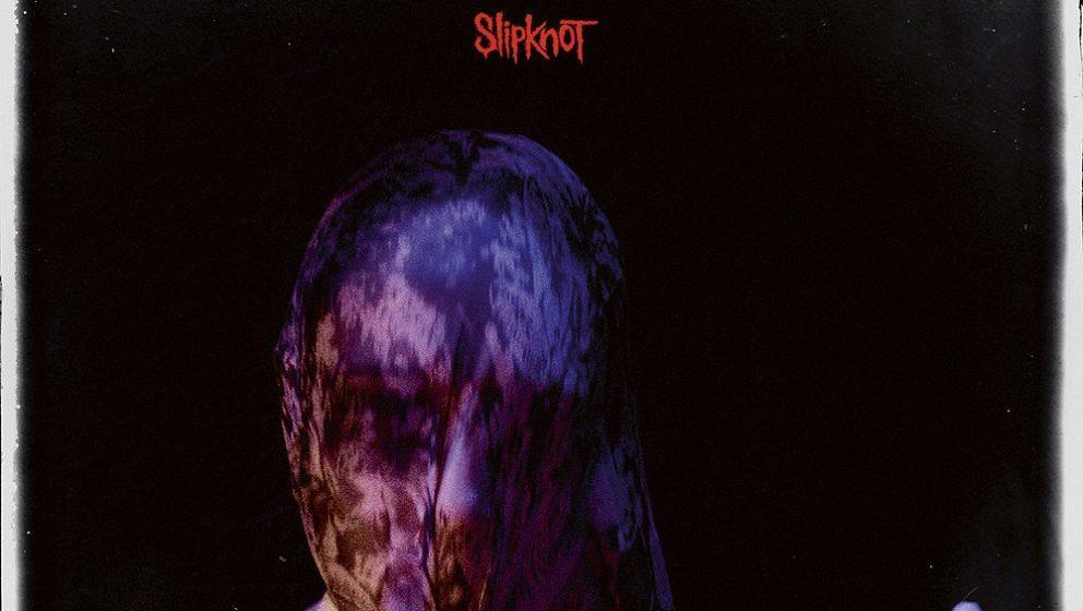 2. Slipknot WE ARE NOT YOUR KIND