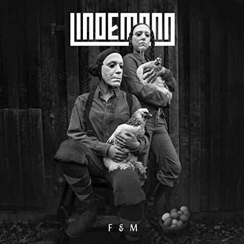 5. Lindemann F & M