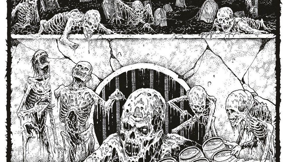 Insanity Alert 666-PACK