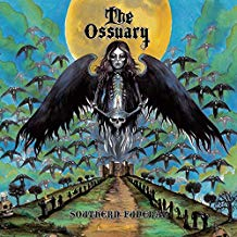 The Ossuary SOUTHERN FUNERAL