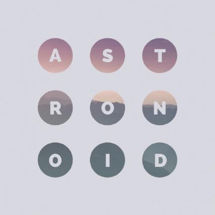 Astronoid ASTRONOID