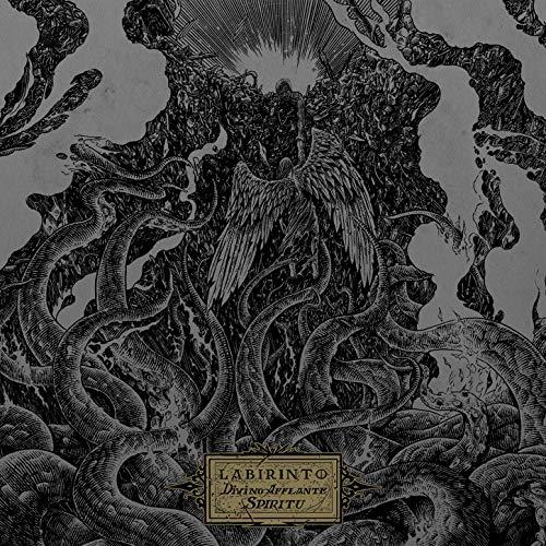 Labirinto DIVINO AFFLANTE SPIRITU