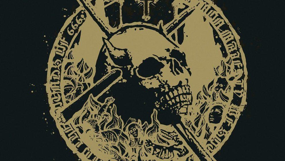 AdM 3/19: Candlemass THE DOOR TO DOOM: 'Die Rückkehr von EPICUS DOOMICUS METALLICUS-Ursänger Johan Längquist sorgt bei Fan