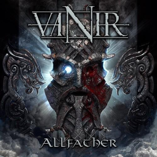 Vanir ALLFATHER