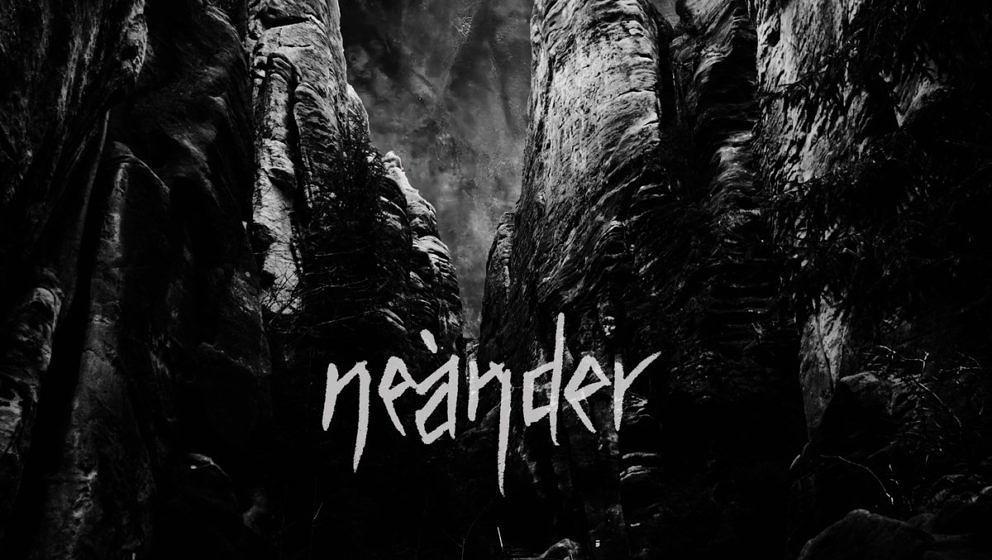 Neànder NEÀNDER