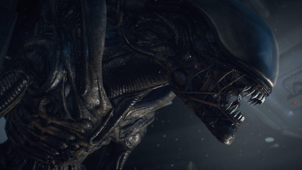 """""""Alien: Isolation"""" ist jetzt eine Animationsserie"""