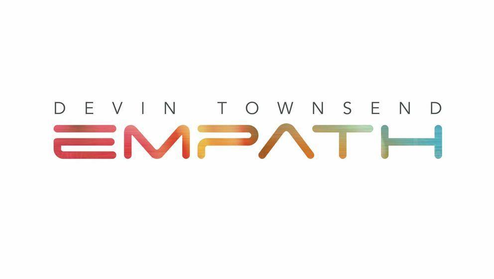AdM 4/19: Devin Townsend EMPATH: 'Die Songs unmissverständlich zu klassifizieren, ihnen einen eigenen Stilbegriff zu geben o