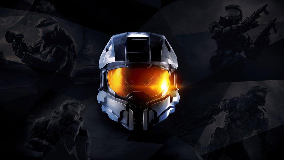 """Die """"Halo: The Master Chief Collection"""" erscheint für den PC"""