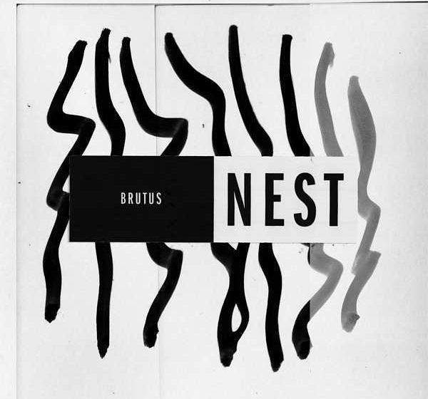 Brutus NEST