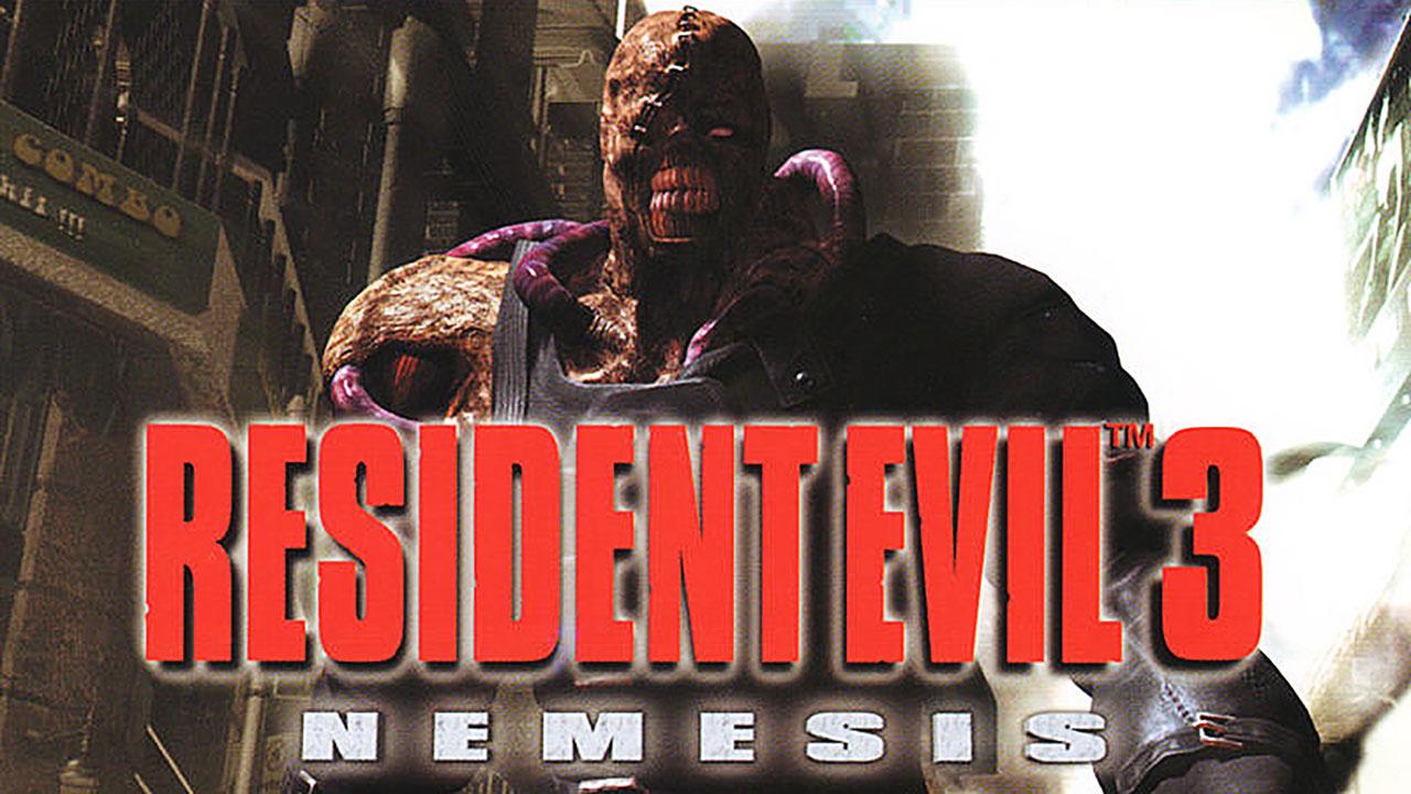 """""""Resident Evil 3"""": Remake angeblich schon fast fertig"""