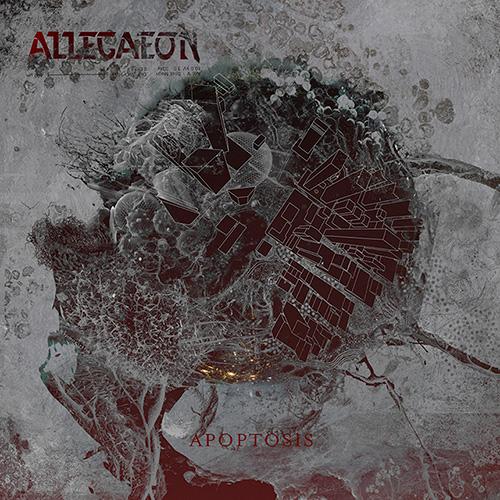 Allegaeon APOPTOSIS