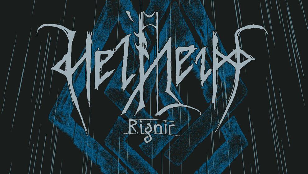 Helheim RIGNIR