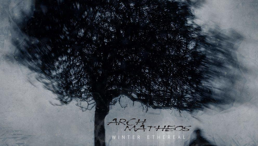 Arch/Matheos WINTER ETHEREAL