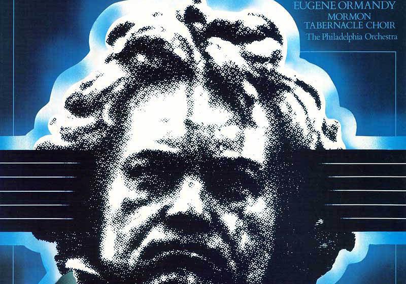 Beethoven SYMPHONY NR. 9