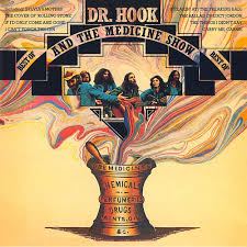 Dr. Hook And The Medicine Show BEST OF
