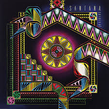 Santana CARNIVAL