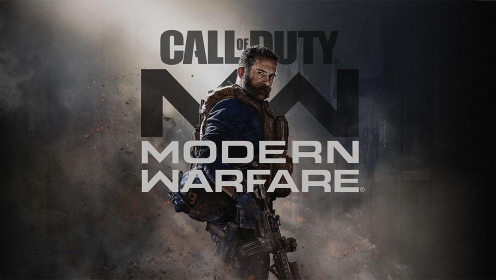 """""""Call Of Duty: Modern Warfare"""" will vieles anders machen als bisherige Titel der Reihe"""