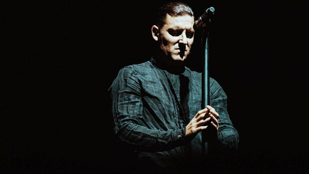 Parkway Drive beim Full Force 2019