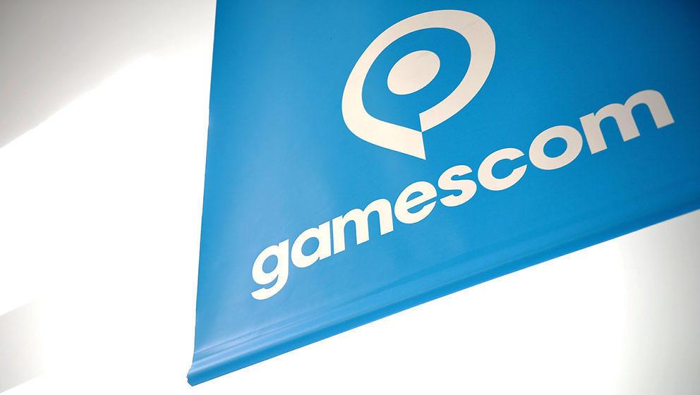 Im August findet wieder die gamescom in Köln statt