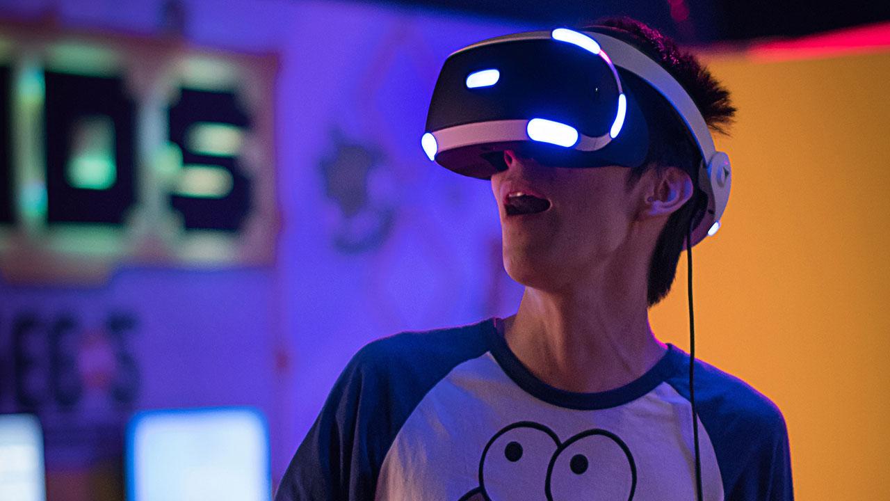 PlayStation VR: Die besten Spiele für PS VR im Überblick
