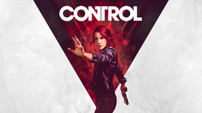 """""""Control"""" von Remedy Entertainment erscheint am 27. August 2019 für PS4, Xbox One und PC."""