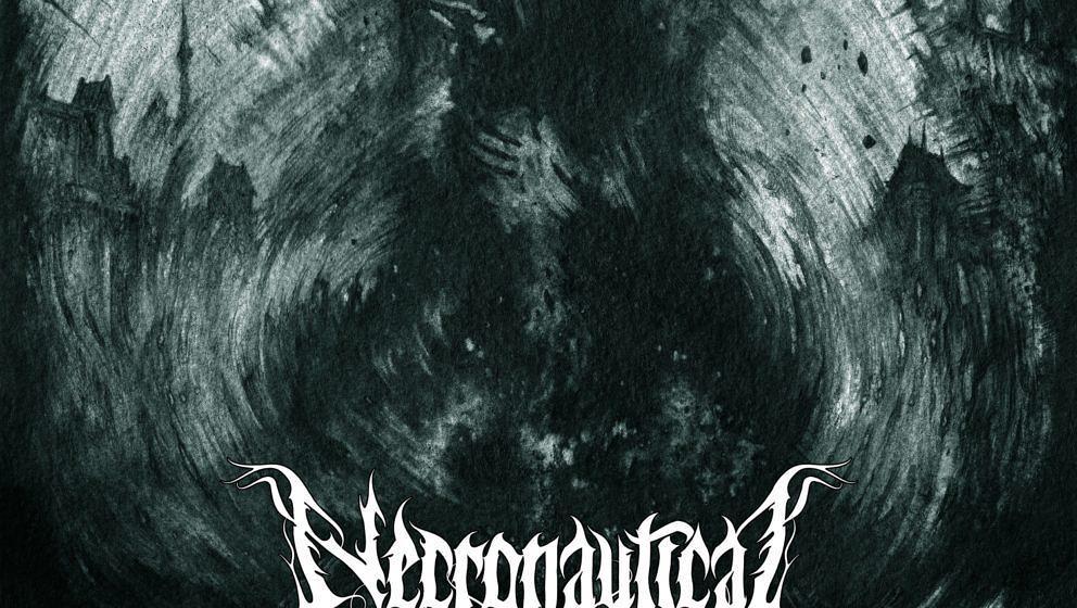 Necronautical APOTHEOSIS