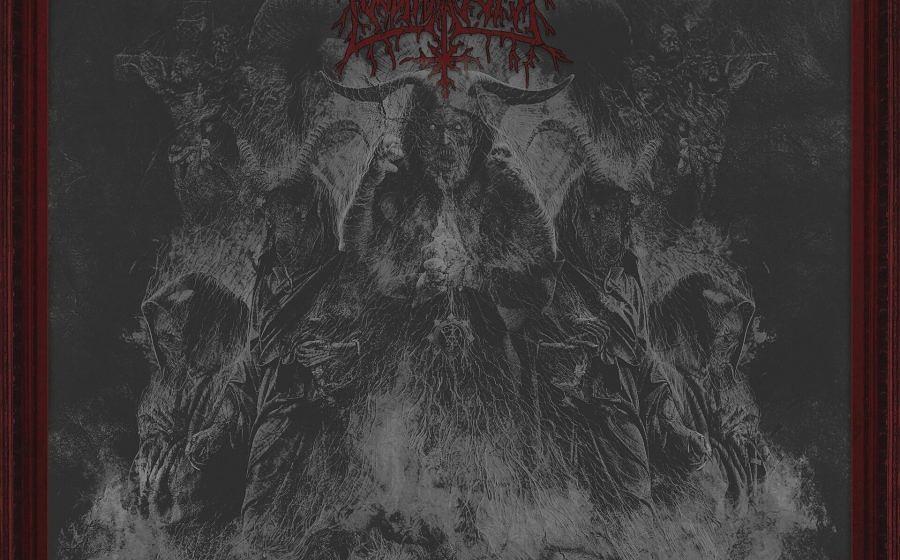 Darkmoon Warrior ANGELS OF DIRT – BEASTS OF REBELLION
