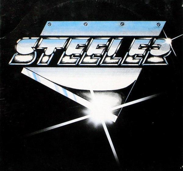 Steeler STEELER