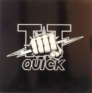 T.T. Quick T.T. QUICK