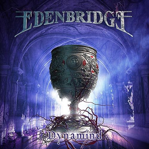 Edenbridge DYNAMIND