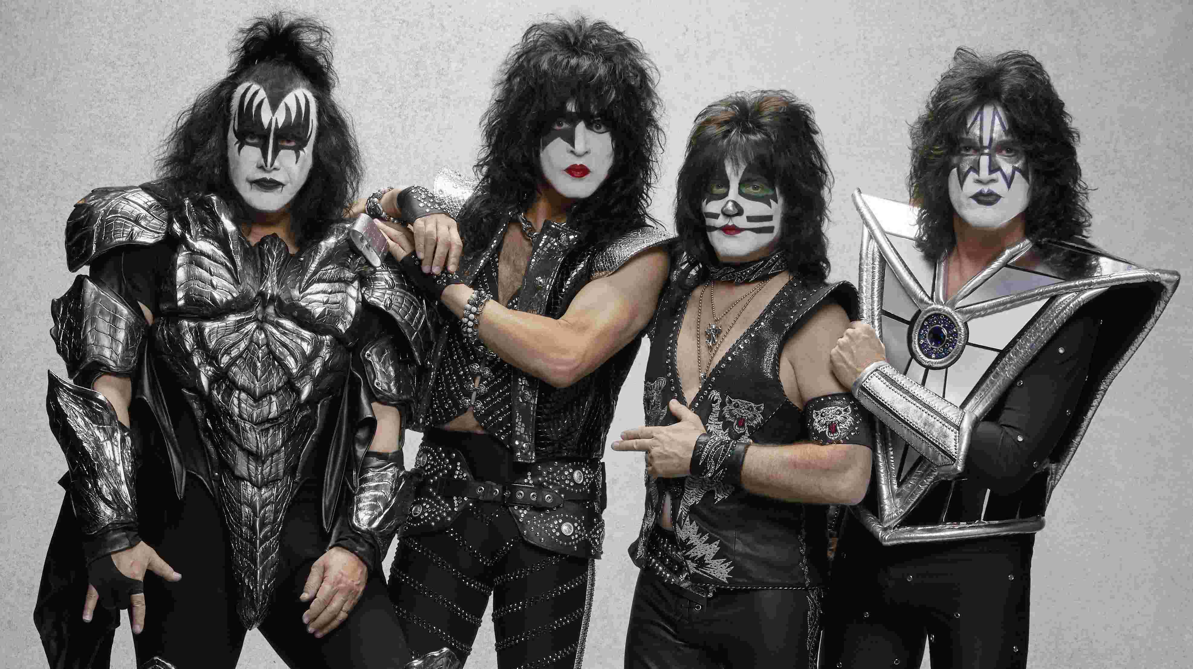 Kiss News Deutschland