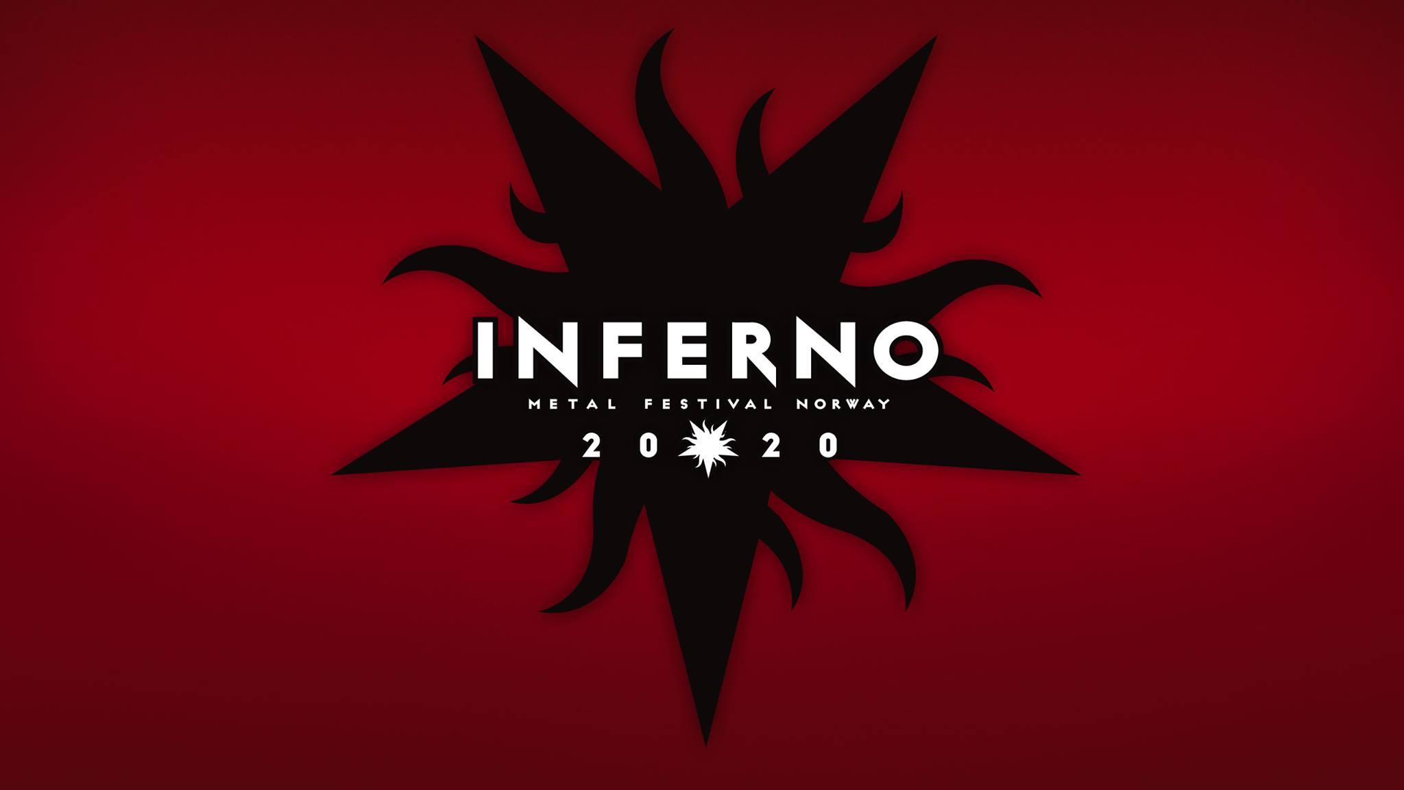 Inferno 2020: Alle Infos zum...